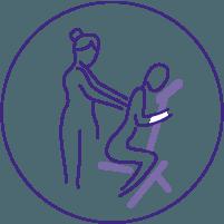 icon-stoel-massage.png