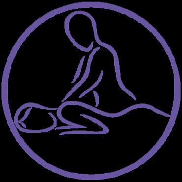 shiatsu-massage.png