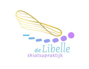 DeLibelle-shiatsu-logo@2x-80