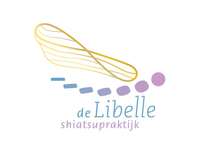 DeLibelle-shiatsu-logogroot